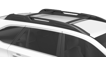 retailer point fit car rack roof fixed yakima fmc my whitelabel